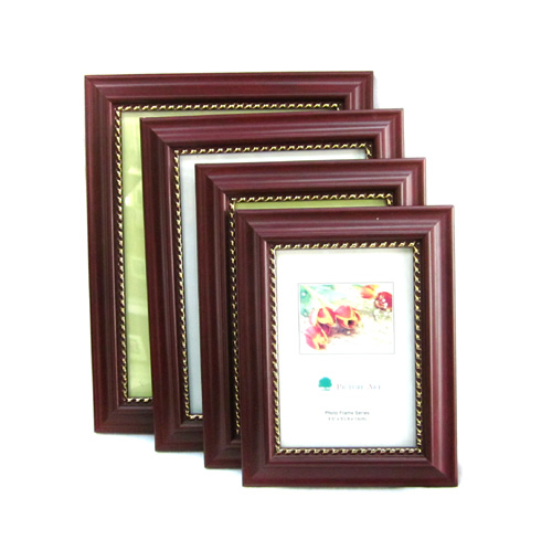 A4 foaming photo frame фоторамки C0250