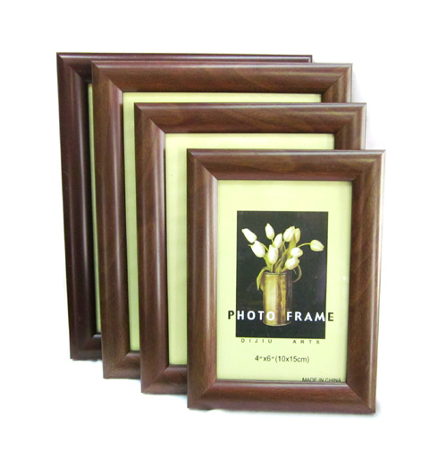 A4 foaming photo frame фоторамки C0260