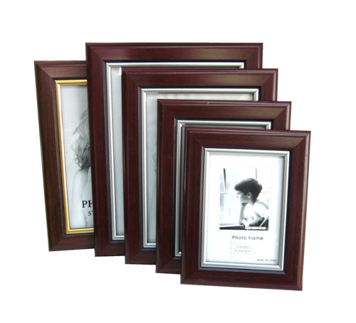 A4 foaming photo frame фоторамки C0270