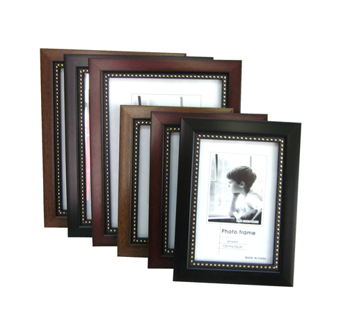 A4 foaming photo frame фоторамки C0275