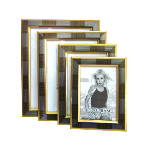 A4 foaming photo frame фоторамки C0280