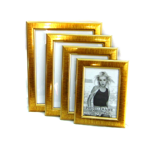 A4 foaming photo frame фоторамки C0285